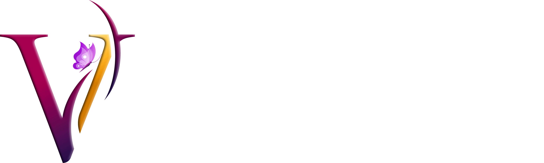札幌 メンズエステ velvet spa-べルべット スパ-